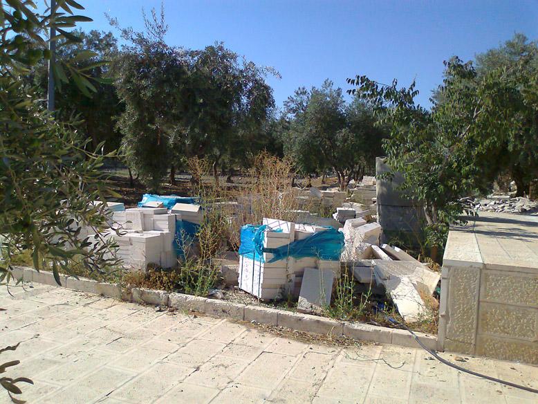 http://www.hamikdash.022.co.il/BRPortalStorage/a/33/08/05-3YHBSIGN6z.jpg